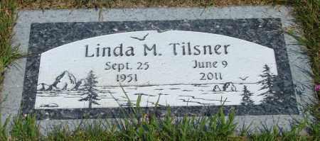 HALVERSON, LINDA MARIE - Tillamook County, Oregon | LINDA MARIE HALVERSON - Oregon Gravestone Photos