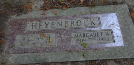 BAKER, MARGARET A - Washington County, Oregon   MARGARET A BAKER - Oregon Gravestone Photos