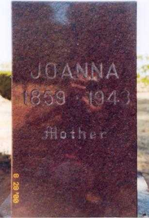 ELLIOTT HERRING, JOANNA - Yamhill County, Oregon | JOANNA ELLIOTT HERRING - Oregon Gravestone Photos