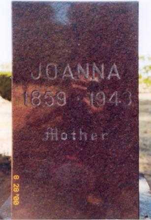 ELLIOTT HERRING, JOANNA - Yamhill County, Oregon | JOANNA ELLIOTT HERRING - Oregon Gravestone Photos