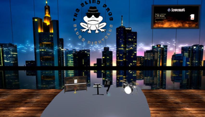 The_Blind_Frog_Blues_Nightclub_-_profile