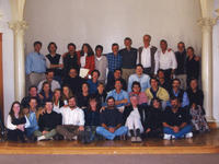 PC Faculty