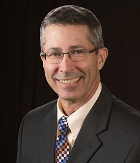 Photo of Joseph Peter Oro