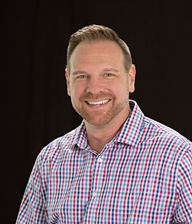 Scott L. Roberts, ARNP