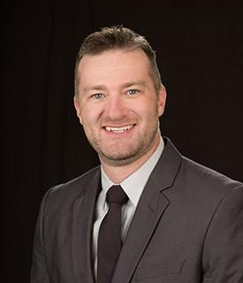 Photo of Thomas C Sorensen