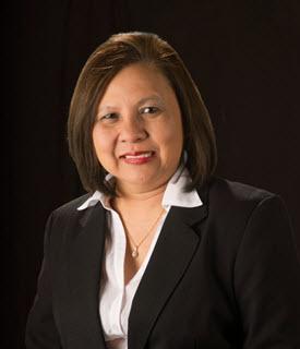 Photo of Helen S Tatunay