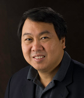 Photo of Jimmy Dy Chua