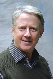 Photo of Thomas Keith Hafford