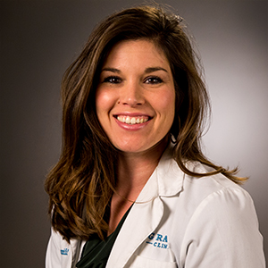 Photo of Halfmann, Jennifer - RN, FNP-BC - 1805908