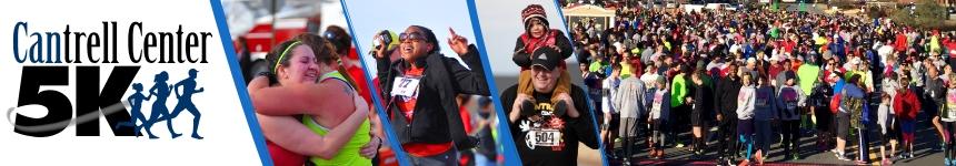 11th-annual-cantrell-center-5k-and-fun-run-sponsor