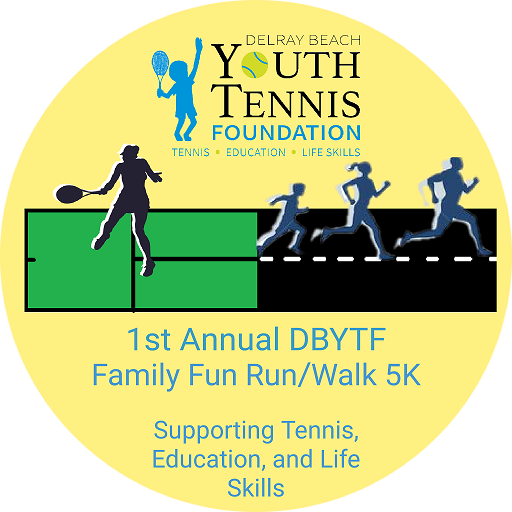 1st-annual-family-fun-runwalk-5k-sponsor