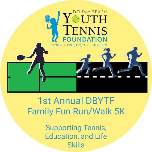 1st-annual-family-fun-runwalk-5k-sponsor