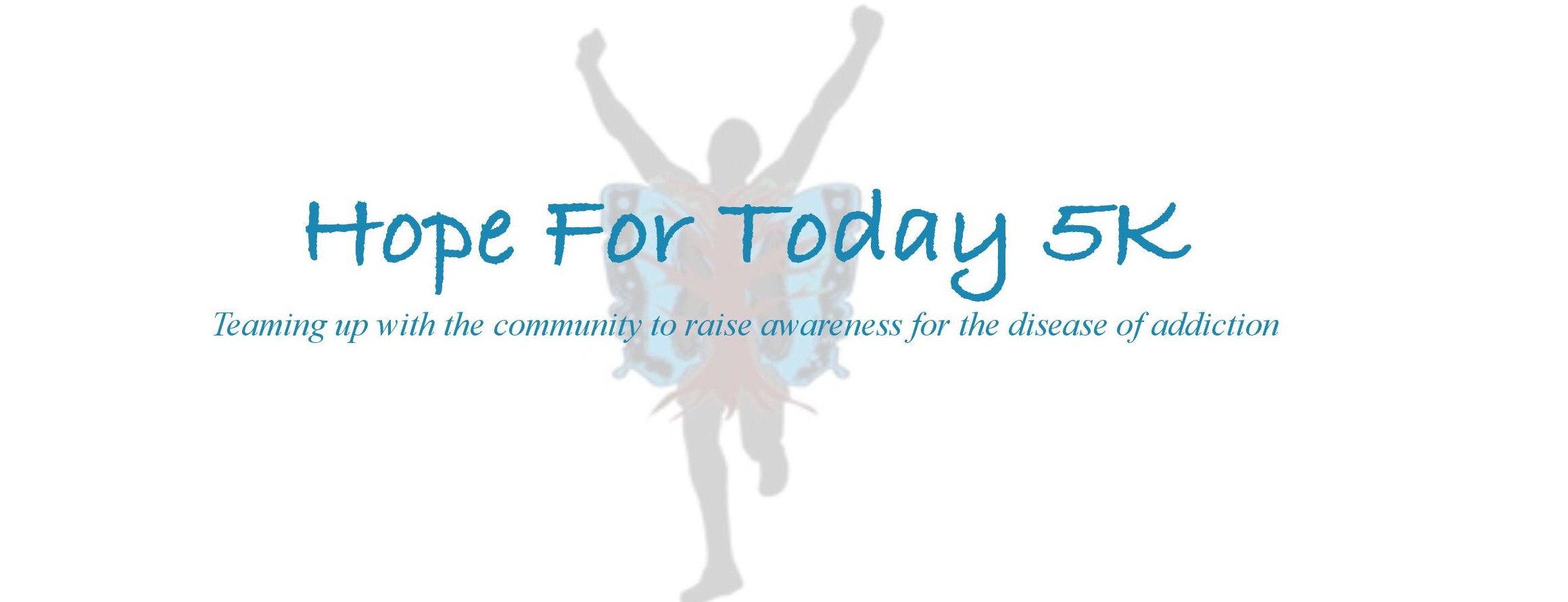 2nd-annual-hope-for-today-5k-sponsor