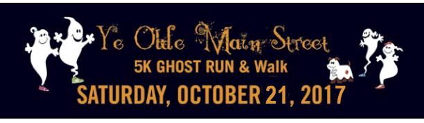 5k-ghost-run-and-poker-walk--sponsor