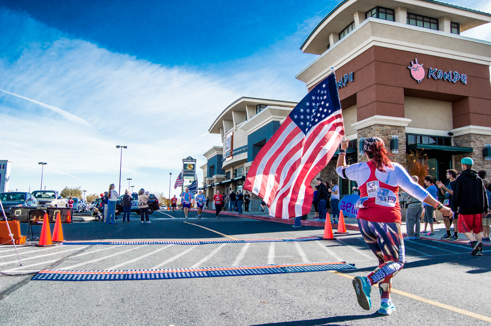5k-hero-run-hosted-by-the-swatara-township-police-department-sponsor