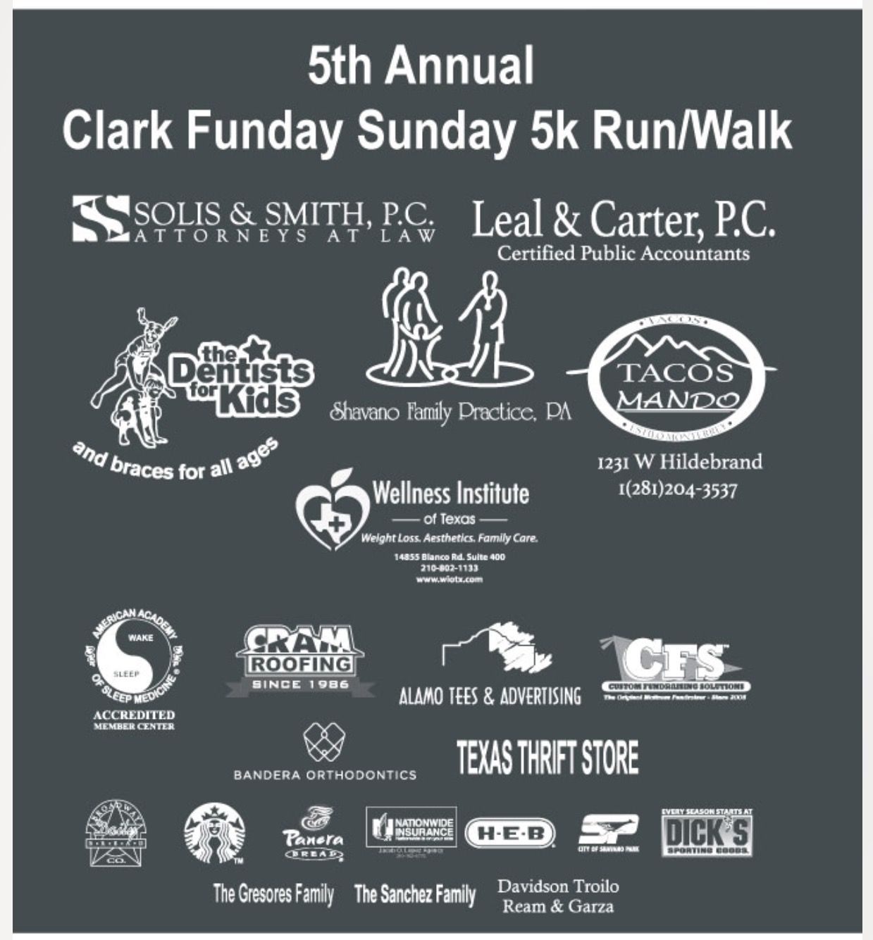 5th-annual-funday-sunday-5k-sponsor
