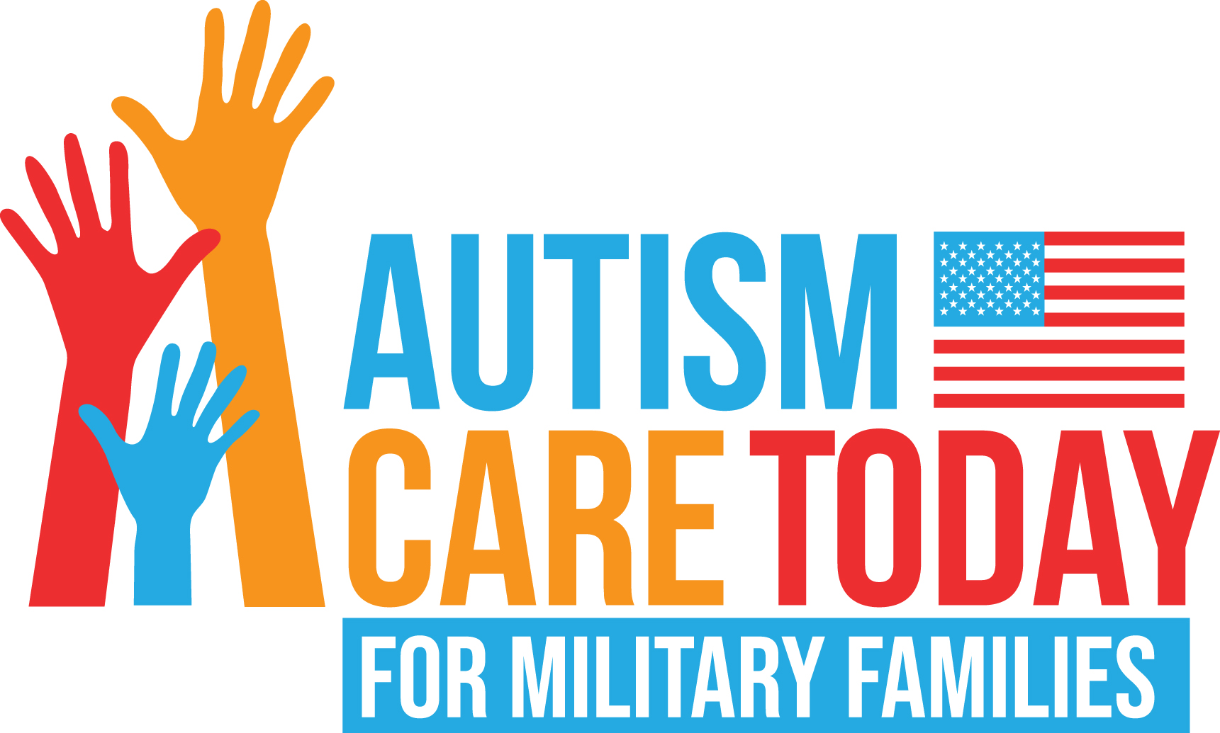 9th-annual-onehope-autism-care-today-for-military-families-5k10k-runwalk-and-family-festival-sponsor