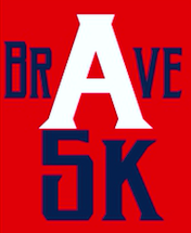 a-brave-5k-sponsor