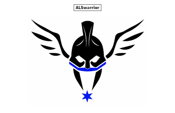 alswarrior-virtual-5k-fundraiser-sponsor