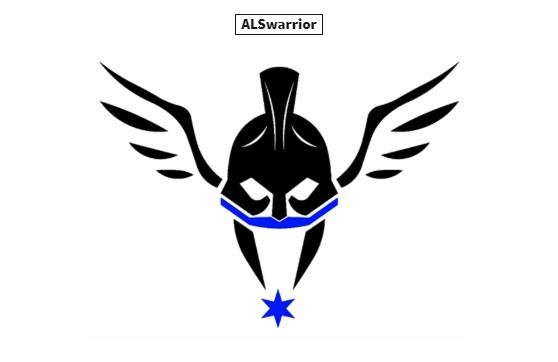 alswarrior-virtual-5k-fundraiser-sponsor