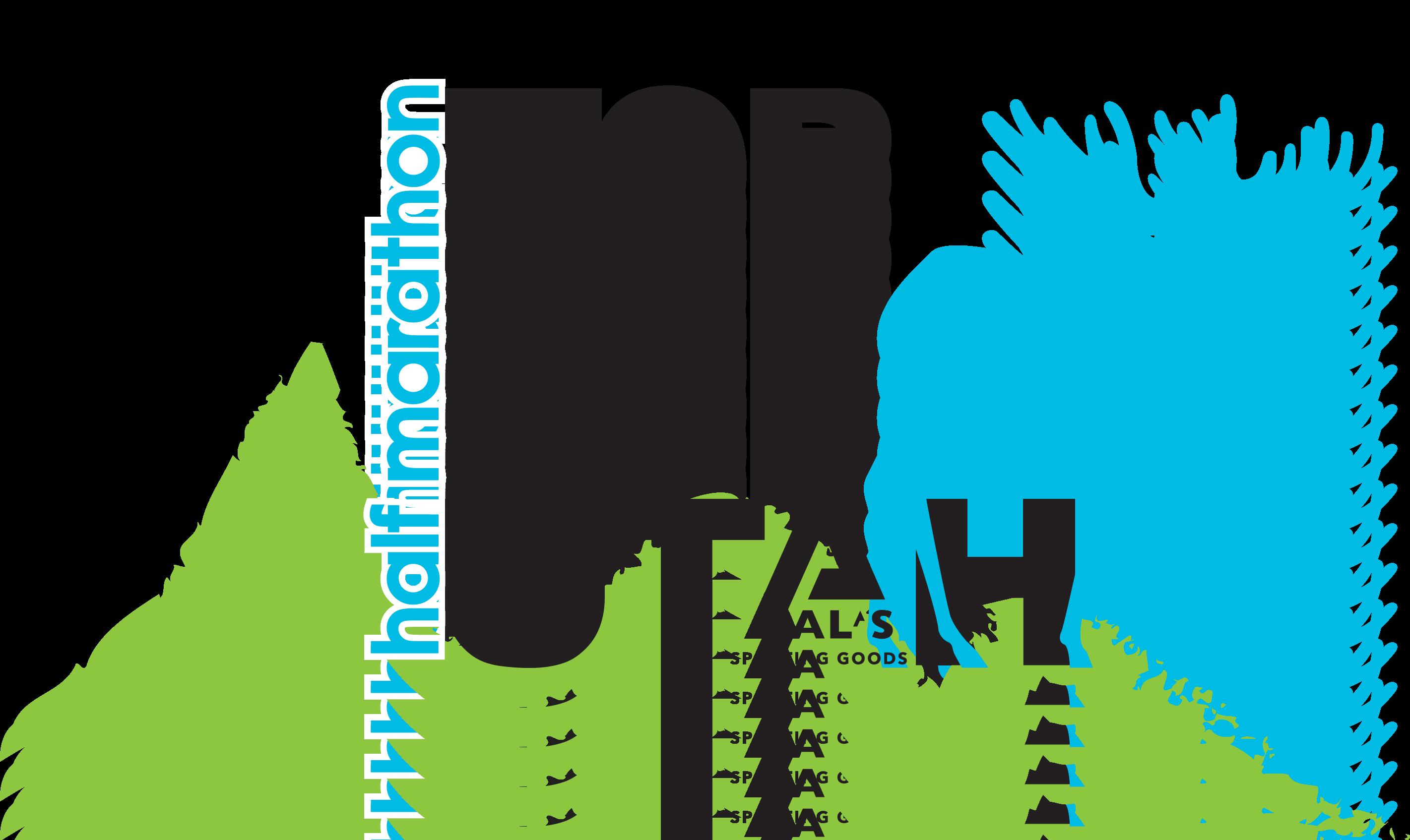 altra-top-of-utah-half-marathon-sponsor