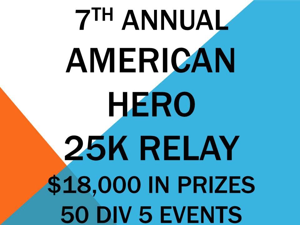 american-hero-25k-relay-sponsor