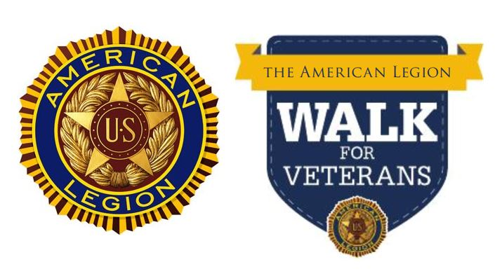 american-legion-walk-and-5k-for-veterans-sponsor