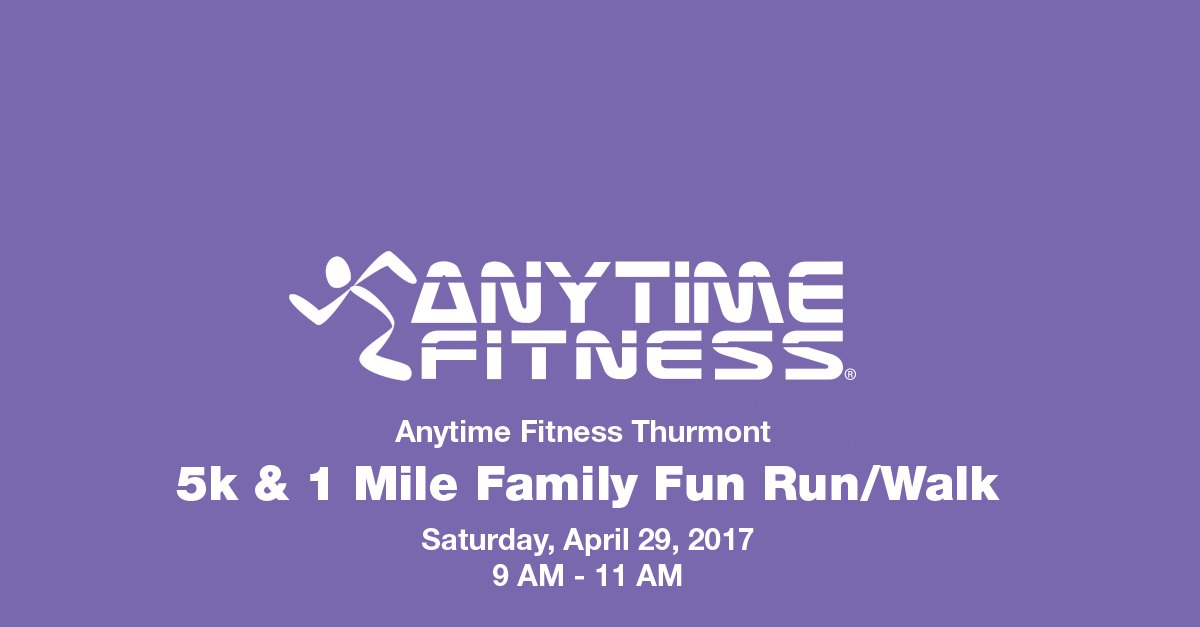 anytime-fitness-thurmont-5k-sponsor