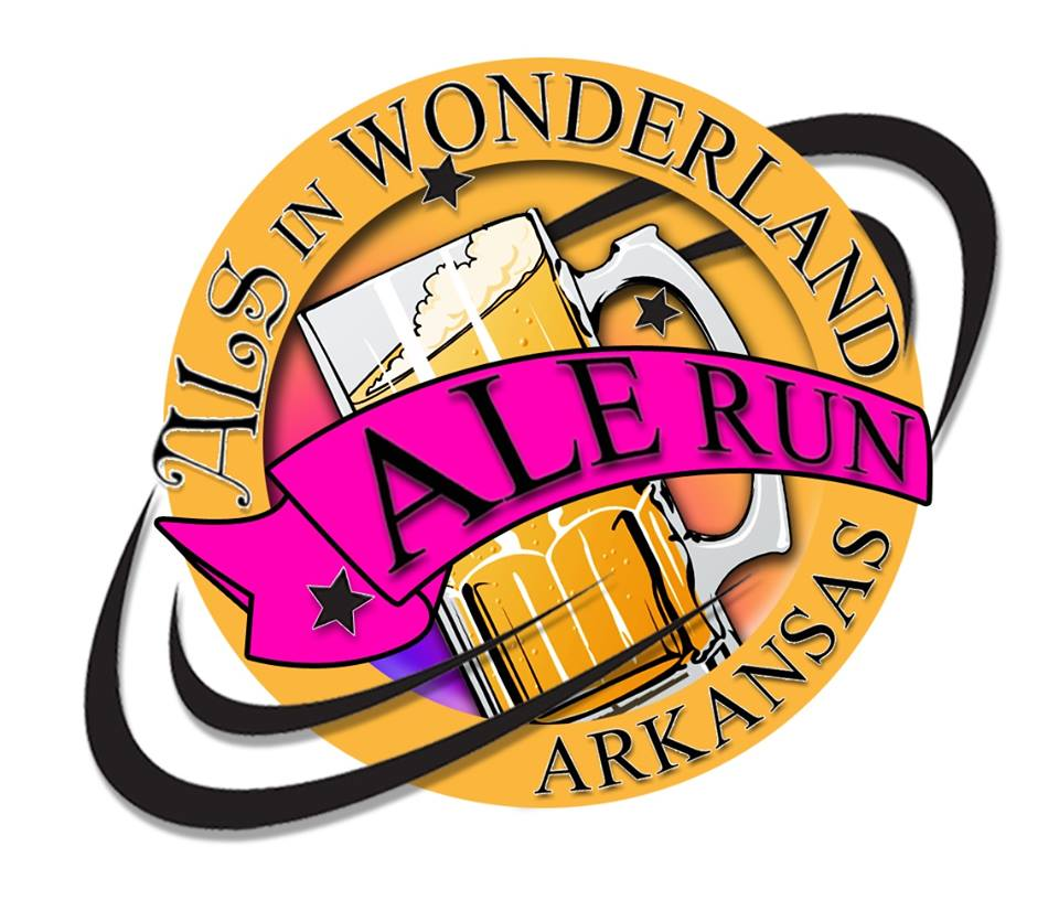 arkansas-ale-run--sponsor