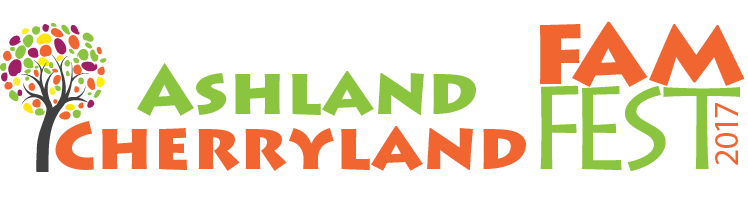ashland-cherryland-famfest-5k-fun-run--sponsor
