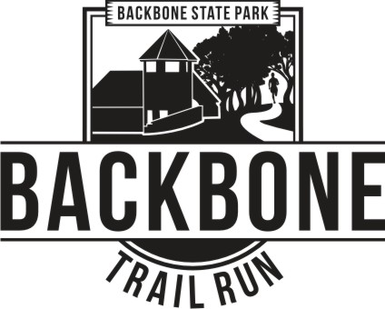 backbone-trail-run-sponsor