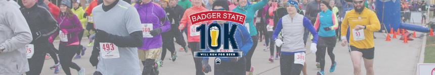 badger-state-10k-and-one-mile-walk-sponsor