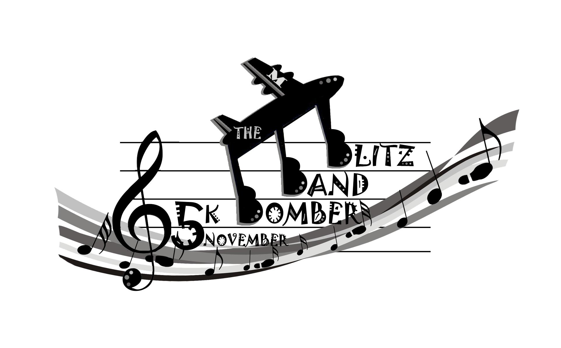 bomber-run-sponsor