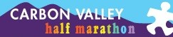 carbon-valley-half-marathon-and-5k-sponsor