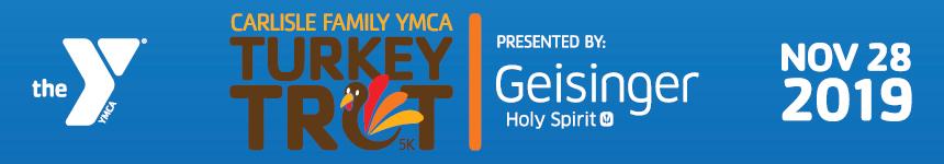 carlisle-family-ymca-turkey-trot-sponsor