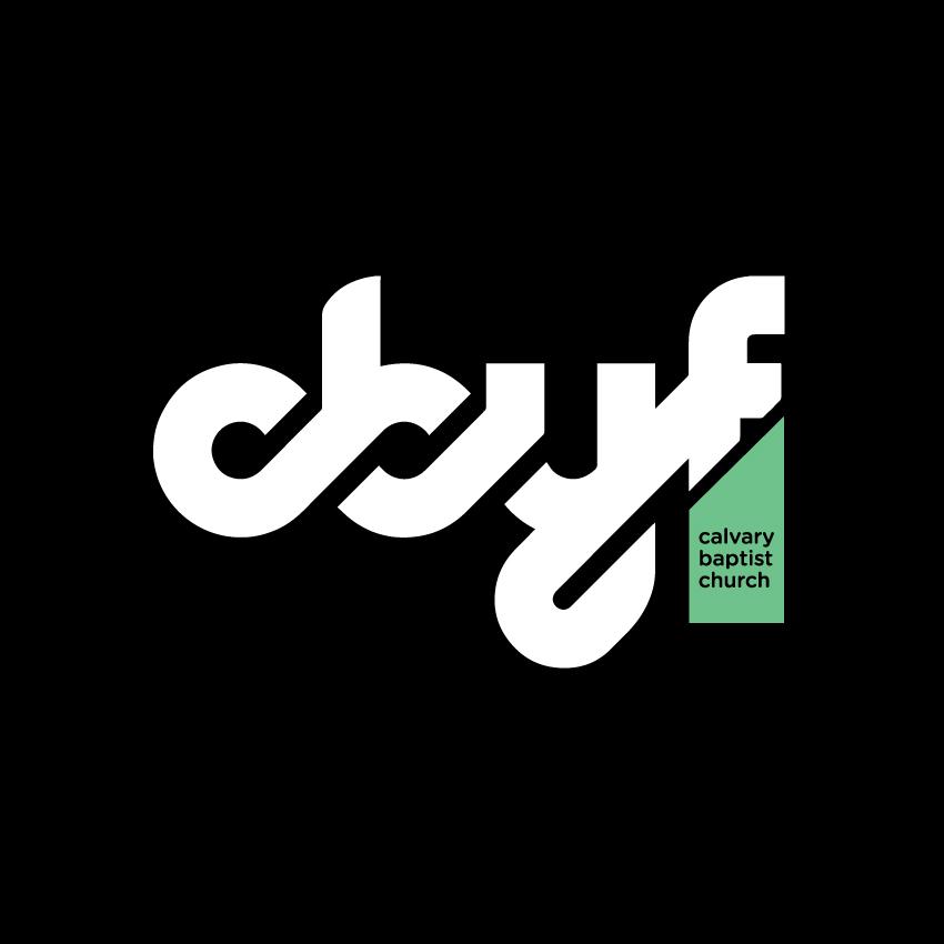 cbyf-missions-run-sponsor