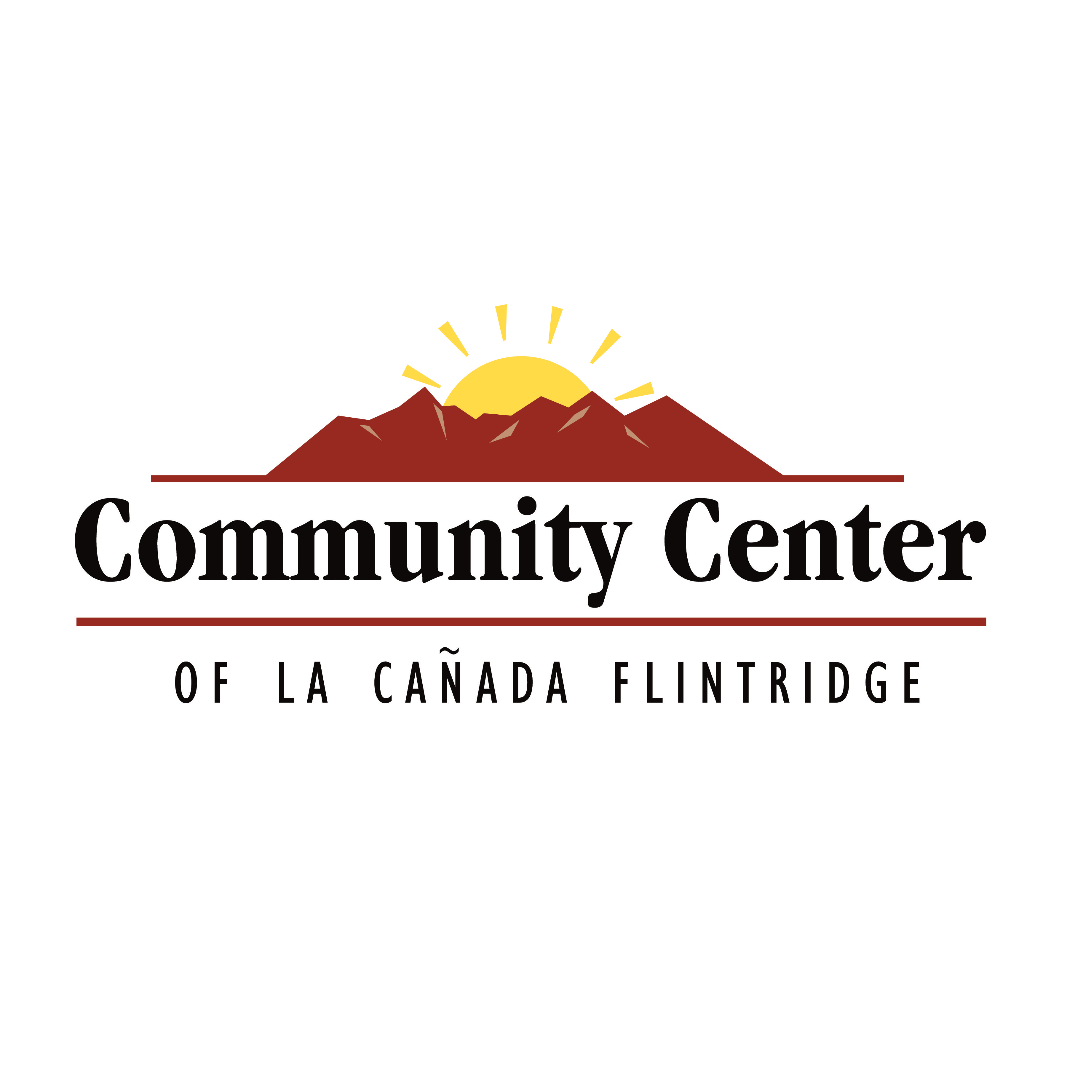 cclcf-thanksgiving-day-run-and-food-drive-sponsor