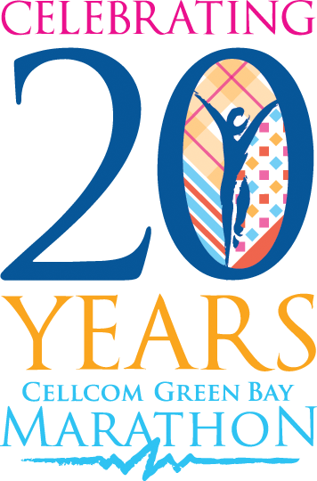 cellcom-green-bay-marathon-sponsor