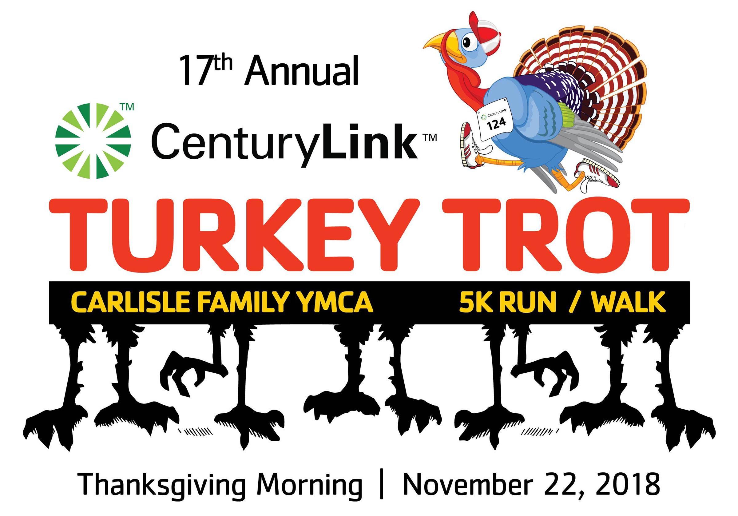 centurylink-turkey-trot-sponsor