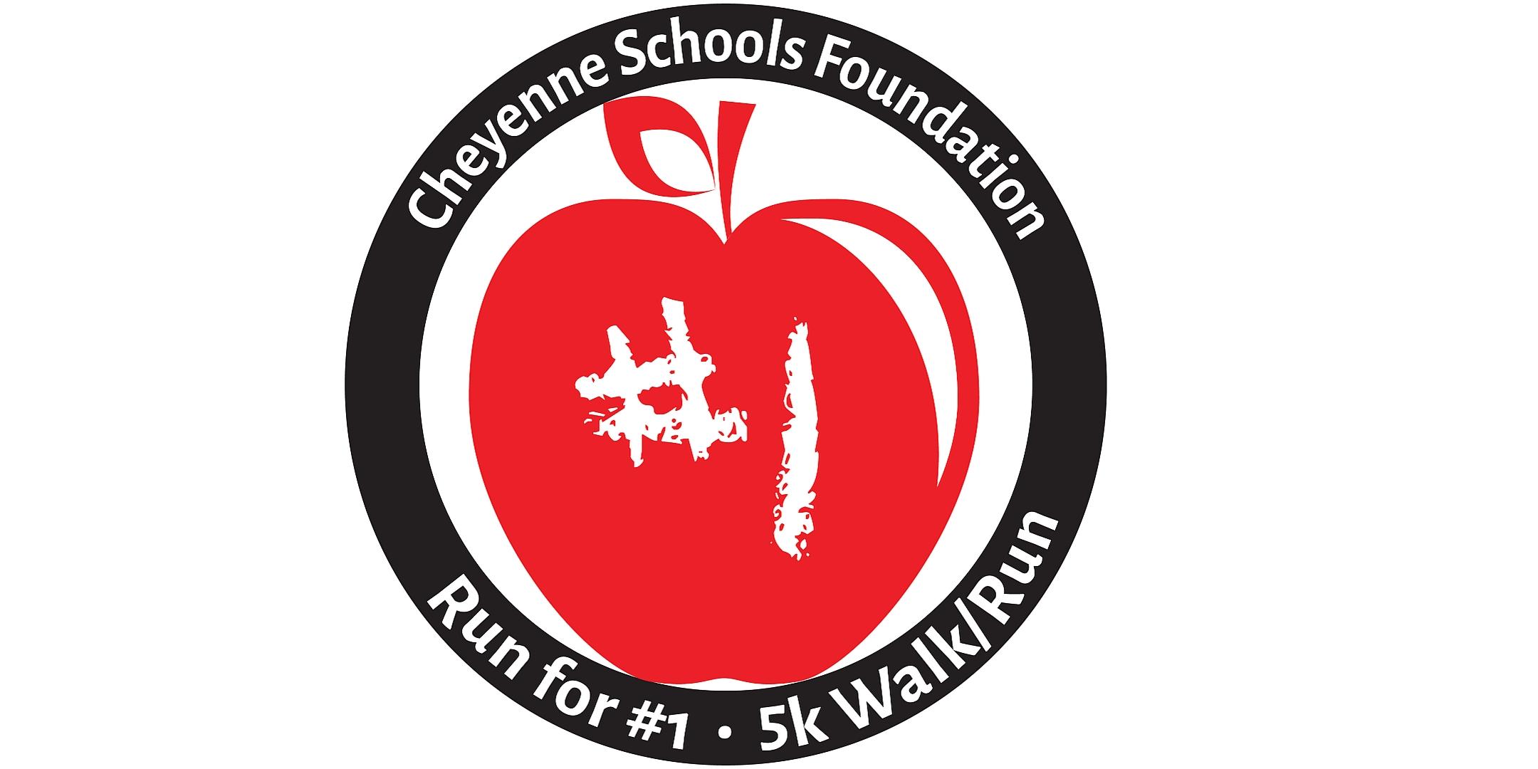 cheyenne-schools-foundation-virtual-run-for-1-sponsor