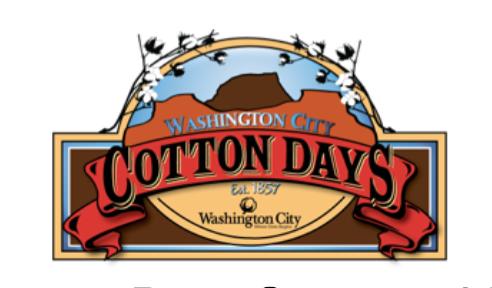 cotton-days-5k-sponsor