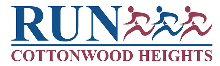 cottonwood-heights-thanksgiving-day-5k-sponsor