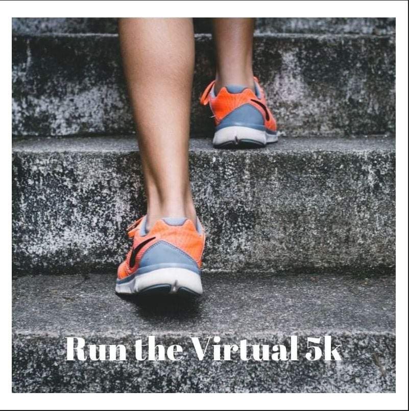 dfw-annual-race-to-stop-traffick-virtual-5k-sponsor