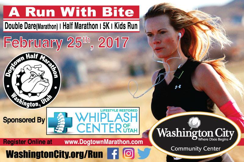 dogtown-half-marathon-double-dog-dare-5k-and-kids-run-sponsor
