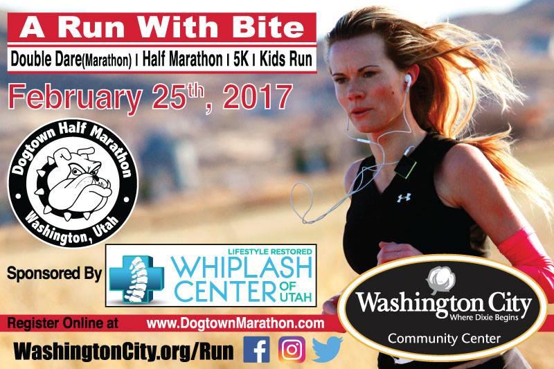 dogtown-half-marathon-double-dog-dare-5k-and-kids-run-sponsor