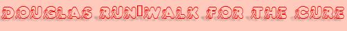 douglas-run-walk-for-the-cure-turkey-trot-sponsor