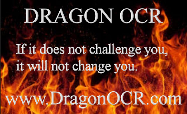 dragon-obstacle-course-race-sponsor
