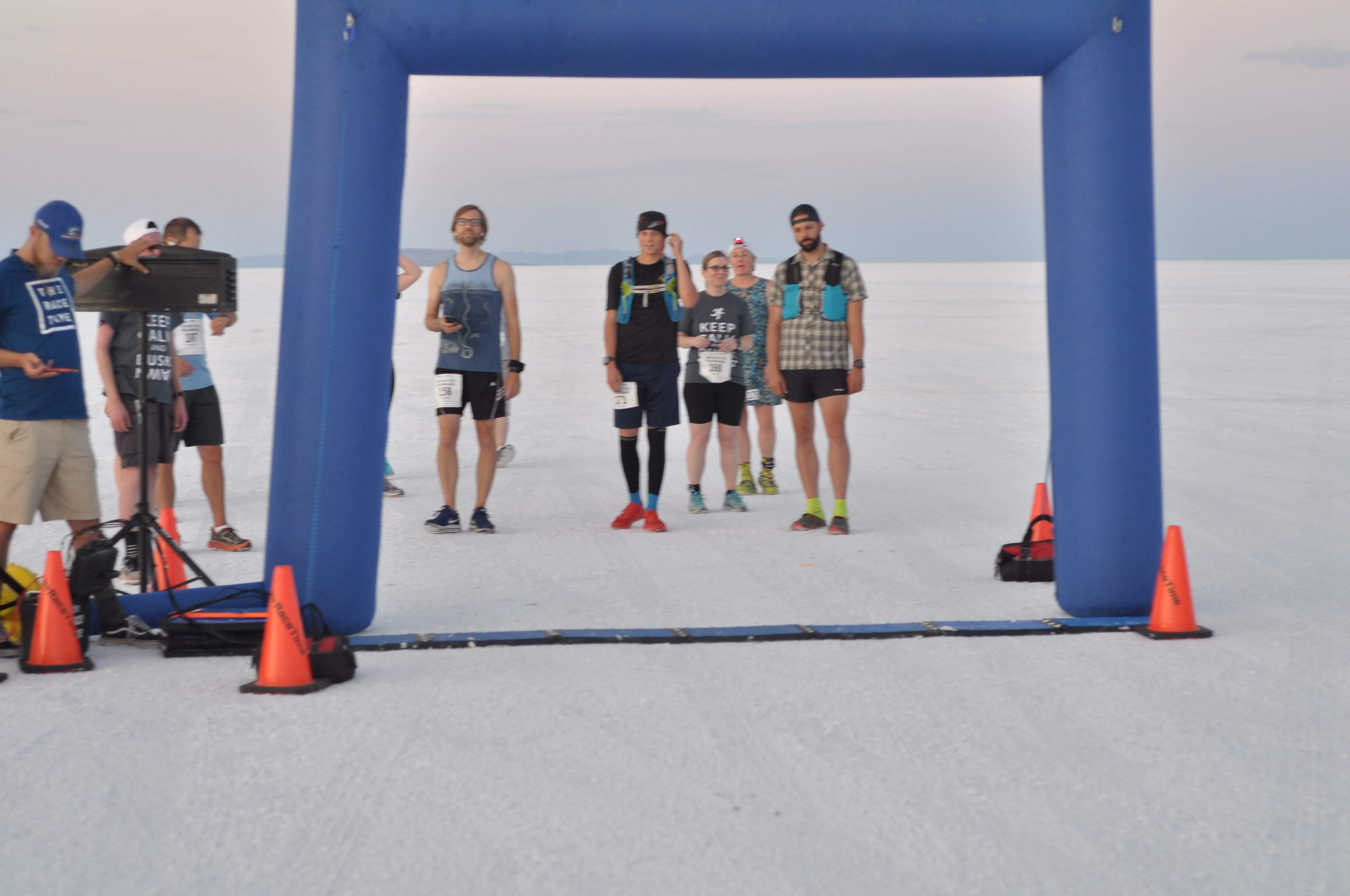 dusk-to-dawn-relay-sponsor