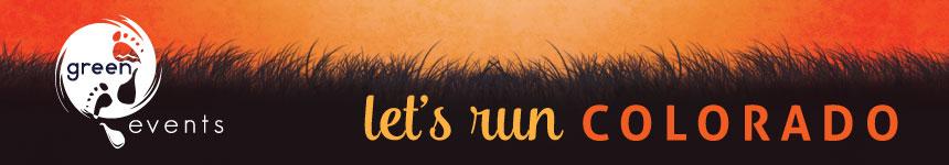 fall-equinox-virtual-run-sponsor
