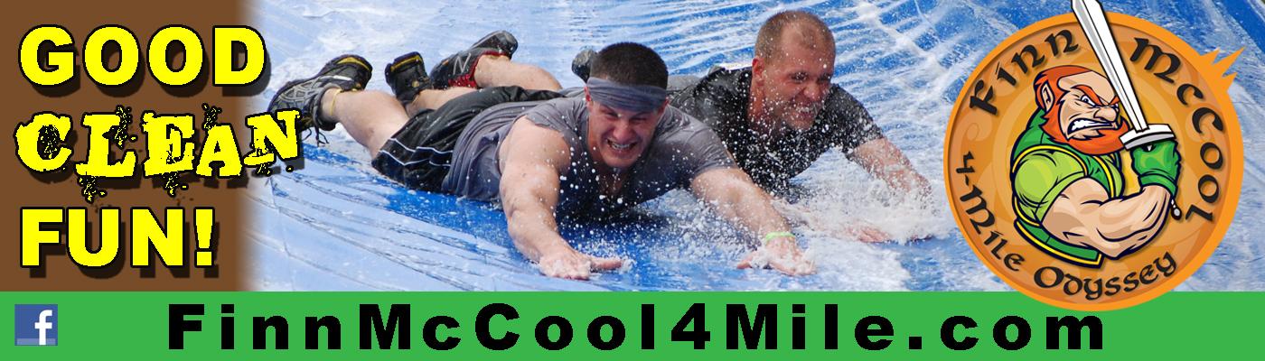 finn-mccool-4-mile-odyssey-sponsor